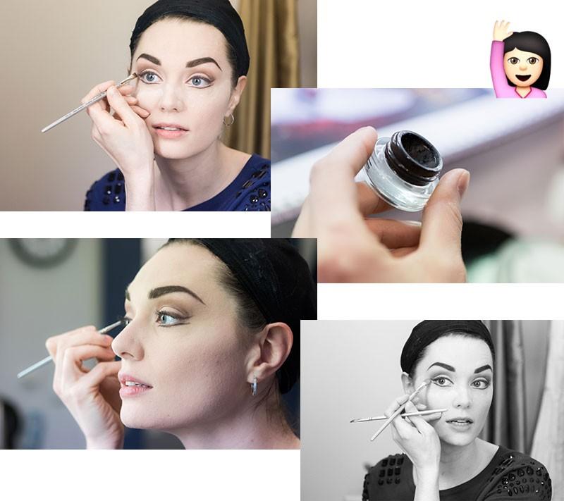 07-rachel-anne-moore-make-up