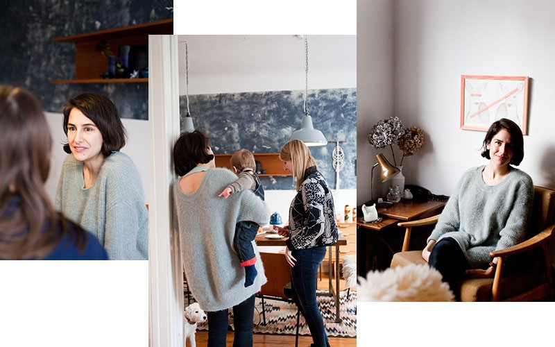 10-anna-wahdat-homestory
