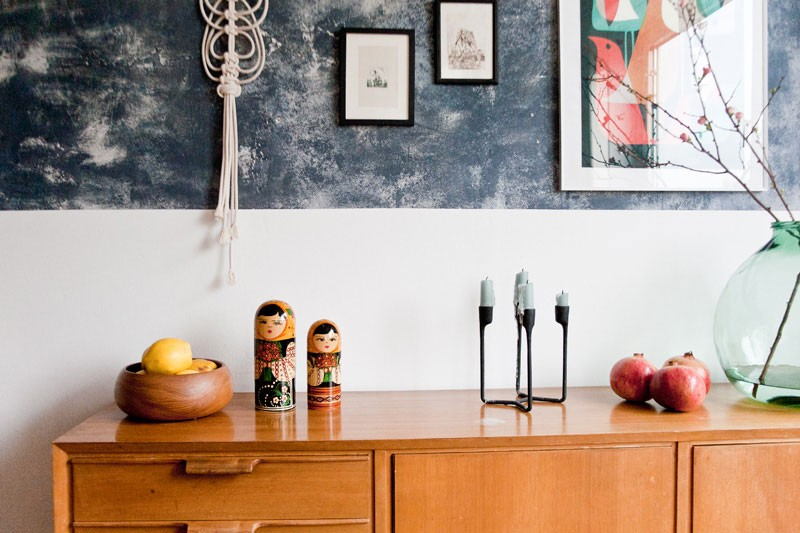 11-anna-wahdat-cupboard