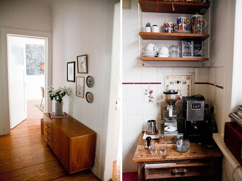23-anna-wahdat-kitchen