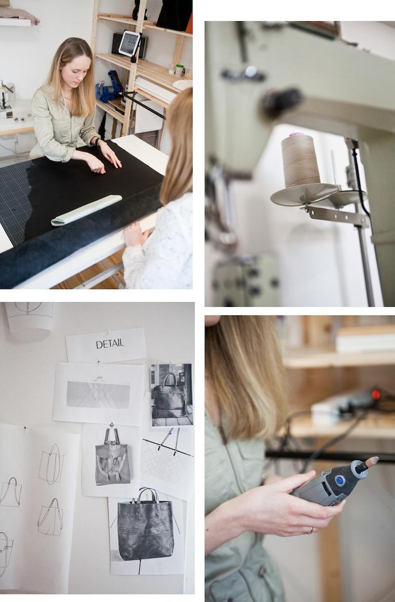 Alesya_orlova_Atelier6