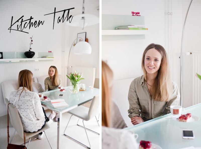 Alesya_orlova_Kitchen