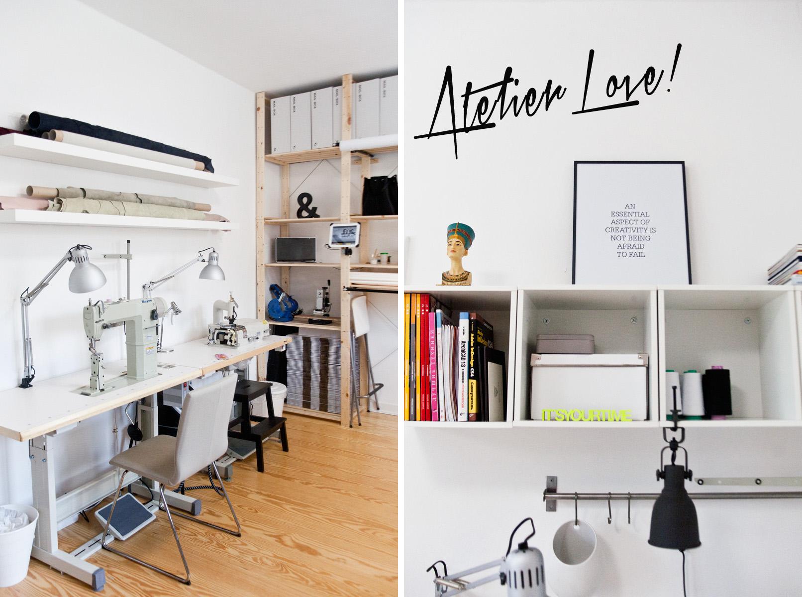 Alesya_orlova_interior2