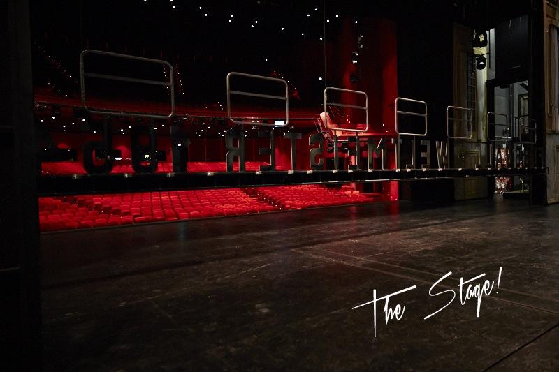 Das_Wunder_v_Bern_backstage4