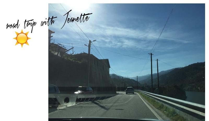 Femtastics-Jeanette-Hain-2