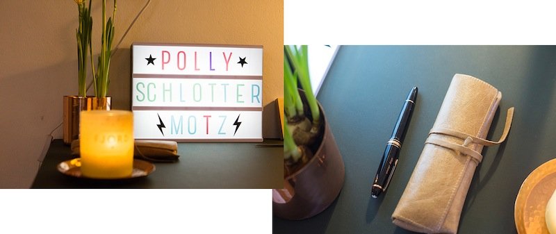 Lucy_Astner_Polly_Schlottermotz