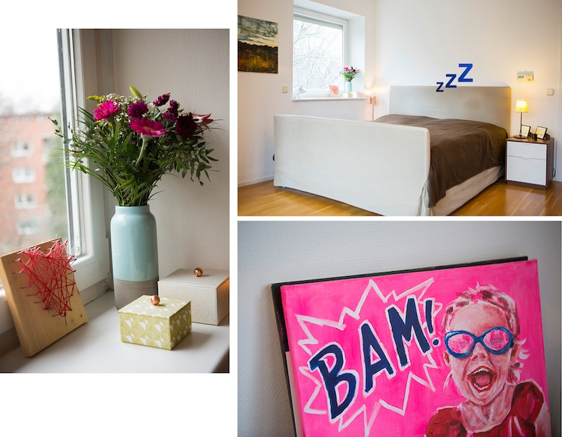 Lucy_Astner_Polly_schlafzimmer