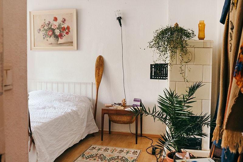 11-poemsandposies-room
