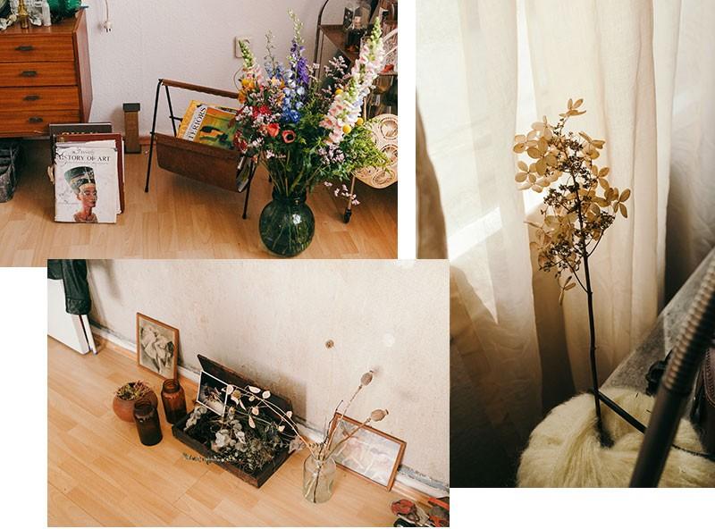 13-poemsandposies-flowershop