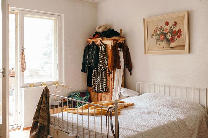 von getrockneten blumen und romantischen gedichten poems posies by wildflowers femtastics. Black Bedroom Furniture Sets. Home Design Ideas
