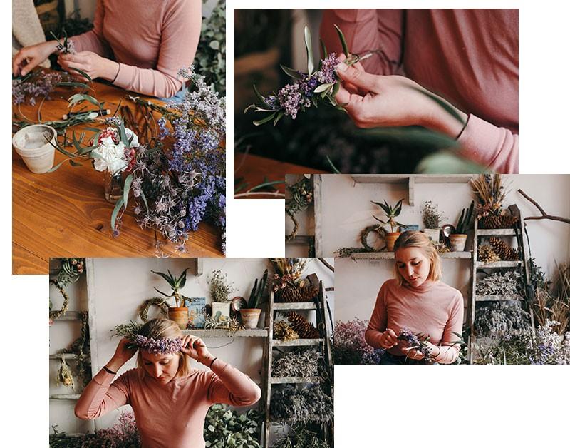 23-wildflowers
