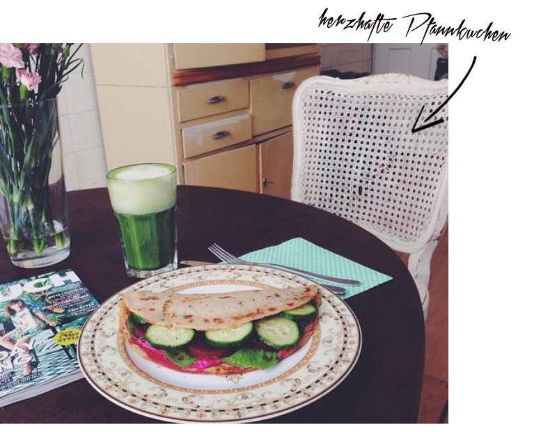 Femtastics-Lunch-Rezept-Pfannkuchen-vegan