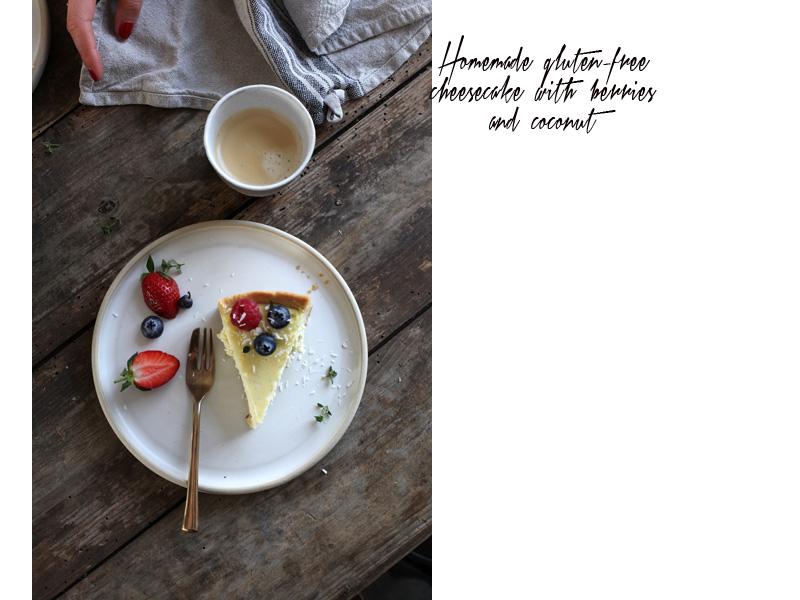 Femtastics-Our-Food-Stories-24