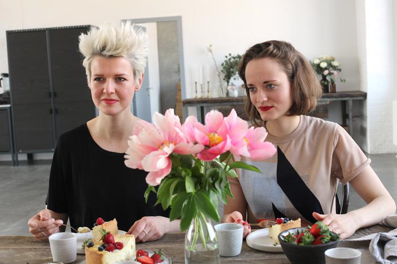 Femtastics-Our-Food-Stories-25
