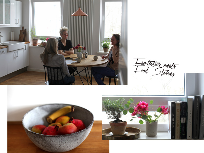 Femtastics-Our-Food-Stories-6