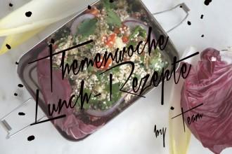 Femtastics-Themenwoche-Lunch-Quinoasalat-3