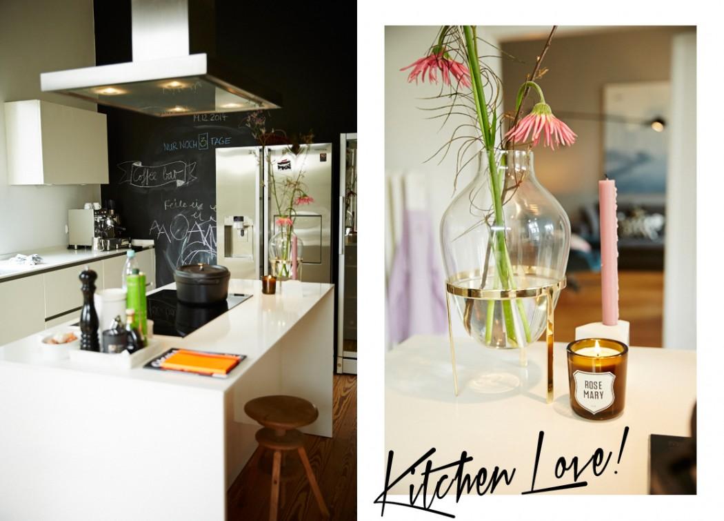 hello love store hamburg design femtastics. Black Bedroom Furniture Sets. Home Design Ideas