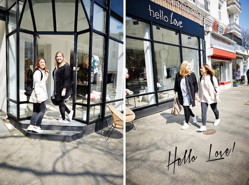 Hello-Love-Store-Hamburg_3