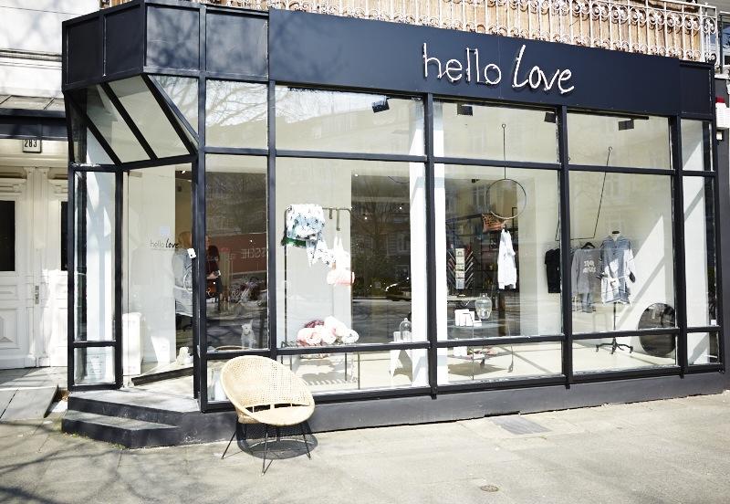 Hello-Love-Store-Hamburg_6