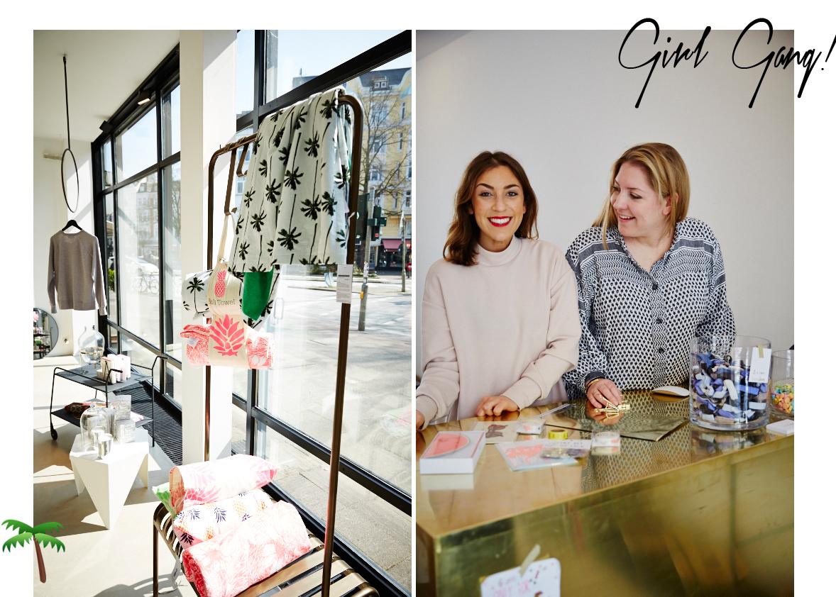 Hello-Love-Store-Hamburg_Gruenderinnen
