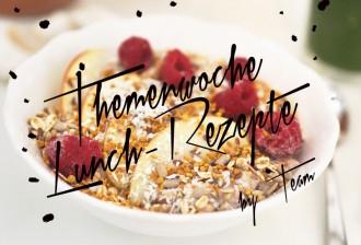 Themenwoche-Lunch-Rezepte