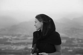 andrea-bruce-portrait-femtastics