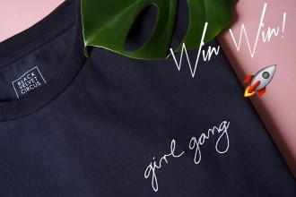 femtastcics-girlgang-shirt
