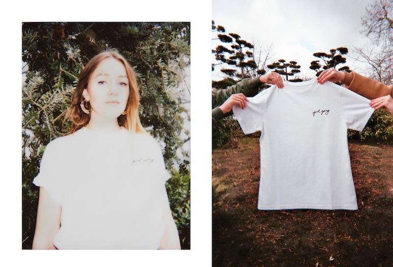 femtasticsxblackvelvetcircusshirt4