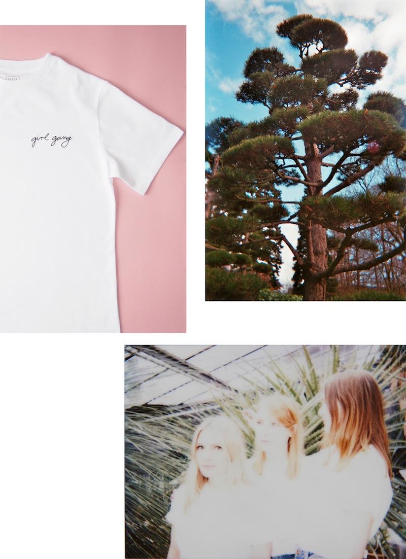 girlpower_shirt