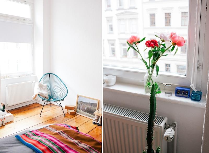retreat-berlin-christina-gabriel-acapulco-chair