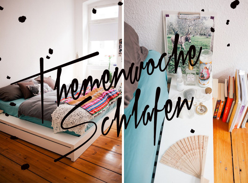 themenwoche-schlafen-retreat-berlin