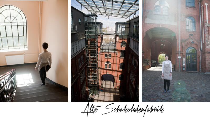 Femtastics-Anna-Gliemer-Gleem-Alte-Schokoladenfabrik