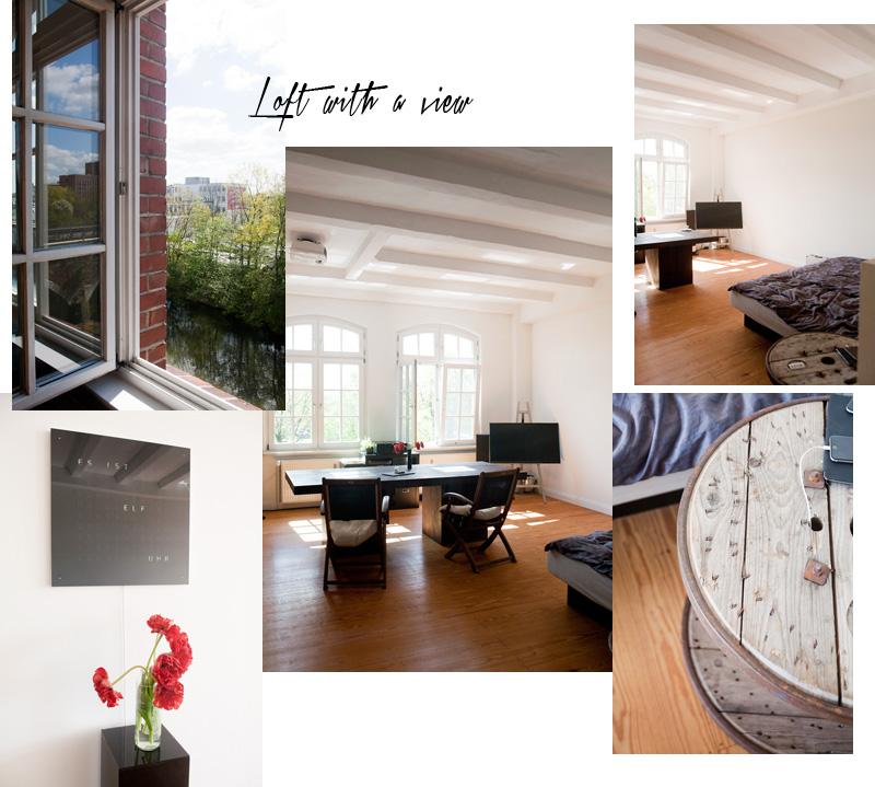 Femtastics-Anna-Gliemer-Gleem-Loftwohnung