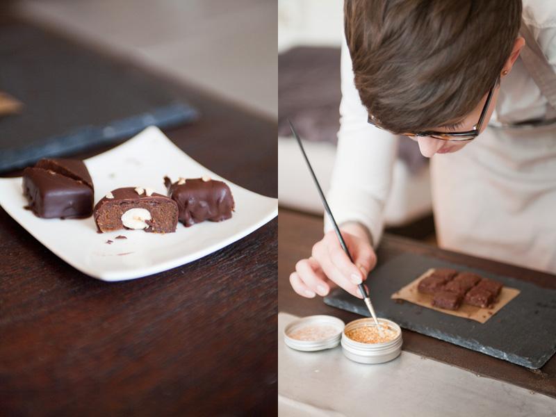 Femtastics-Anna-Gliemer-Gleem-zuckerfreie-Schokolade