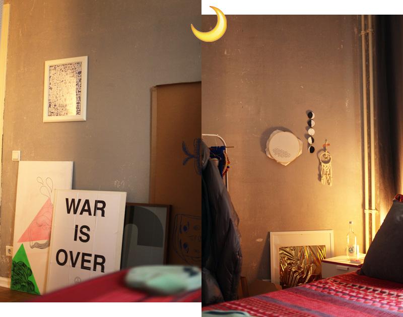 Femtastics-Studio-Hammel-Schlafzimmer