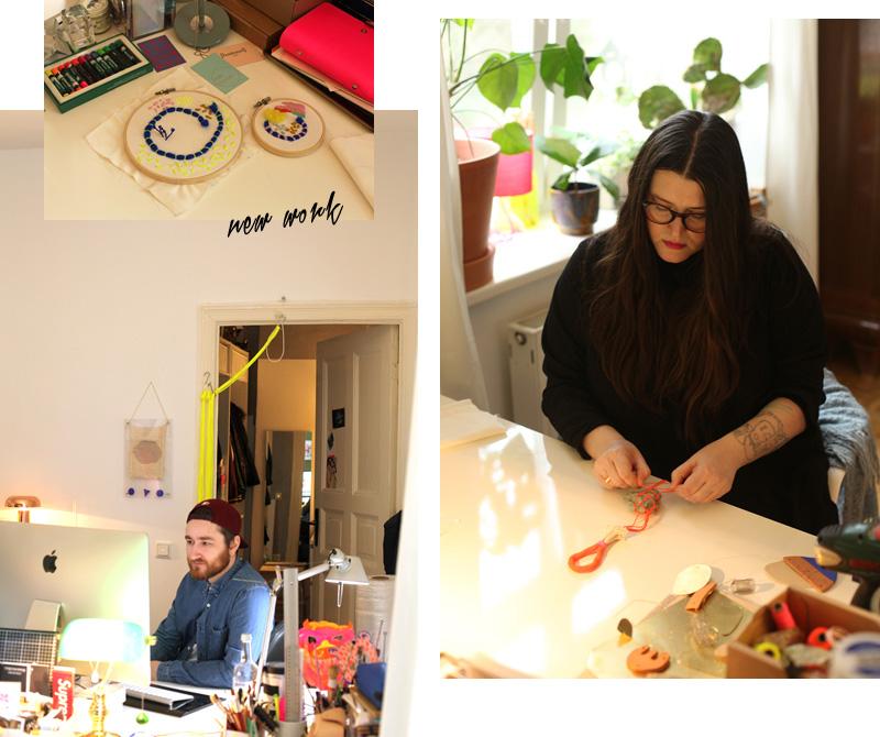Femtastics-Studio-Hammel-Schreibtisch