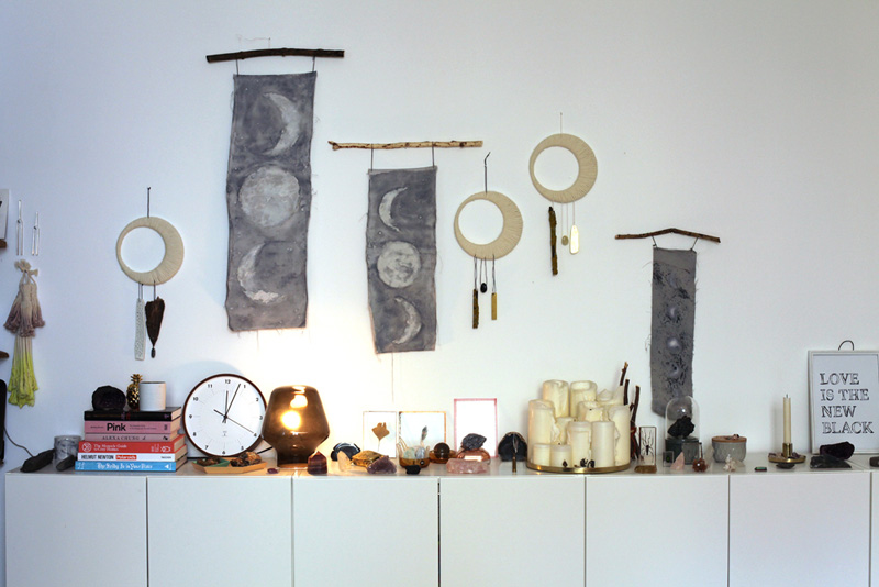 Femtastics-Studio-Hammel-Sideboard