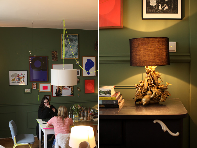Femtastics-Studio-Hammel-Wohnzimmer-Lampe-Spielzeug