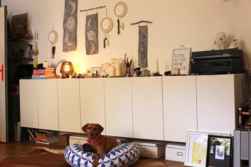 Femtastics-Studio-Hammel-Wohnzimmer-Sideboard