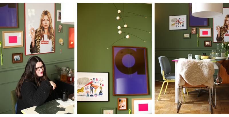 Femtastics-Studio-Hammel-gruene-Wand-Esszimmer