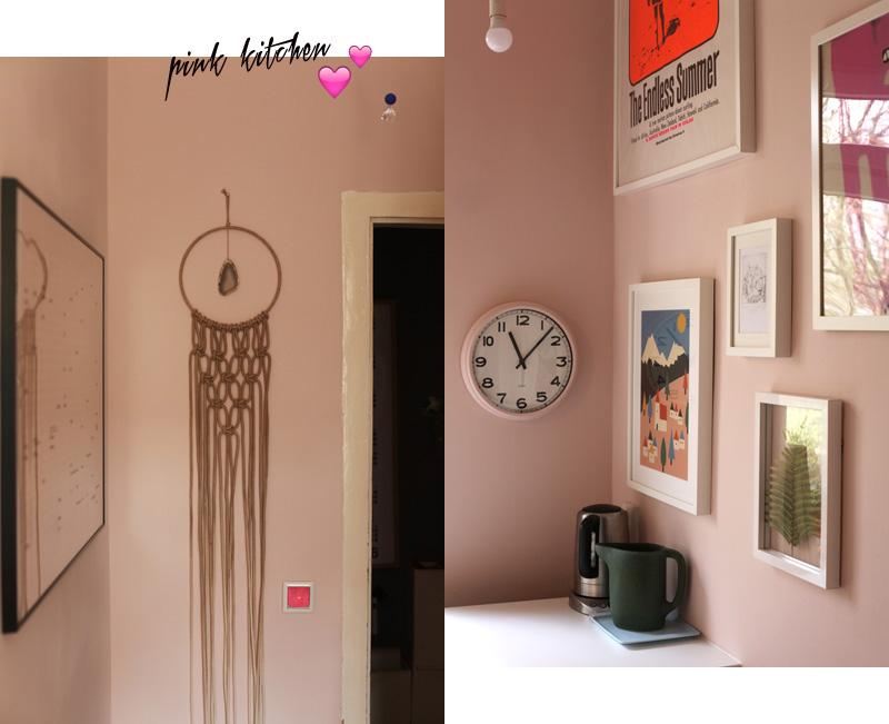Femtastics-Studio-Hammel-rosa-Kueche