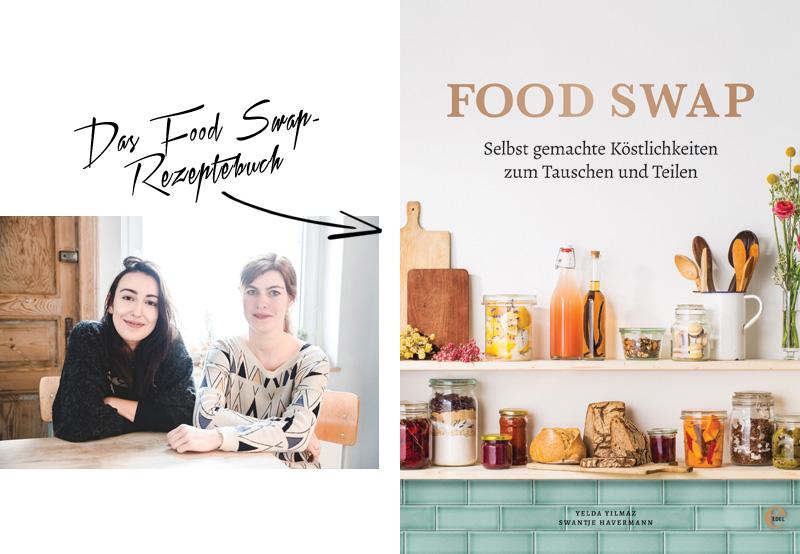 Food-Swap-Buch-Rezepte