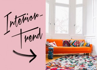 femtastics-interior-trend-bunte-teppiche