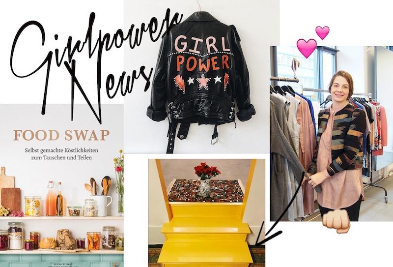 girlpower_teaser_kw18