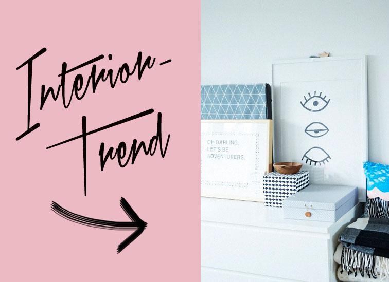 interior-trend-augenprint