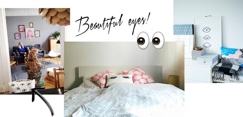 interior-trend-eye-print