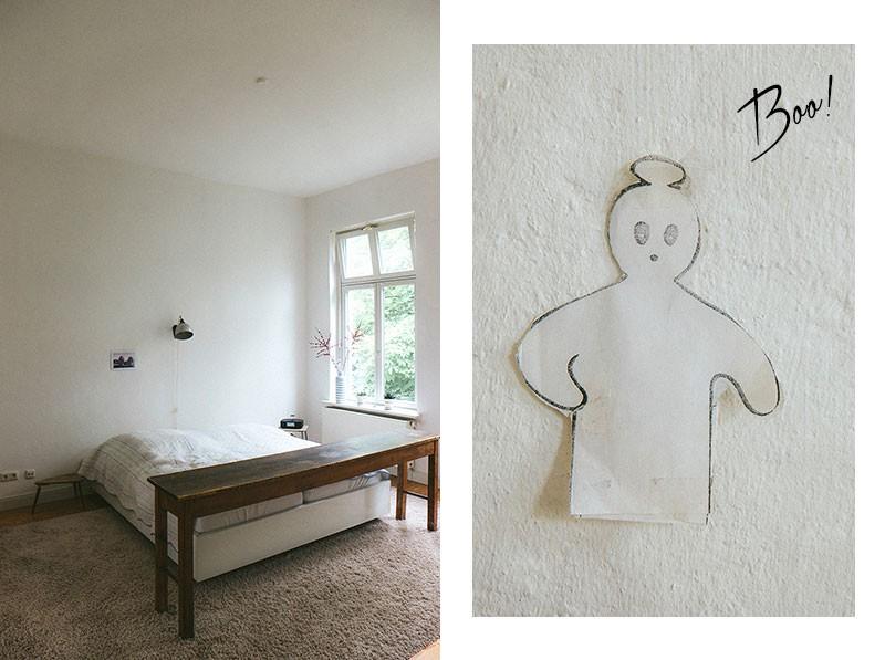 10-katrin-diedrich-room