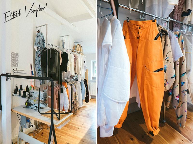16-ethel-vaughn-streetwear