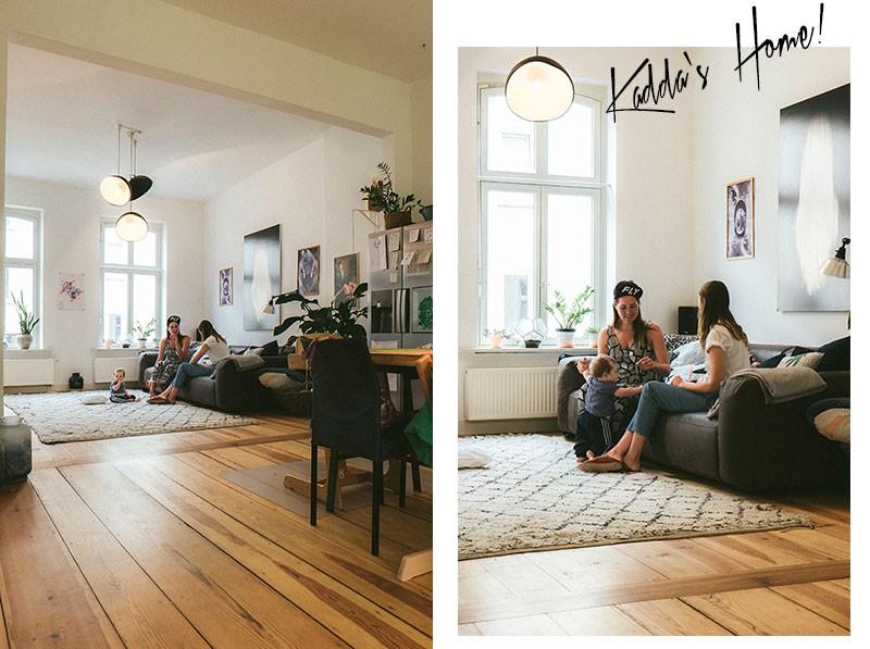 2-katrin-diedrich-home
