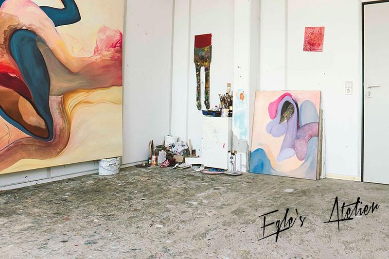 4-egle-otto-atelier